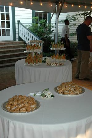 Reception-028