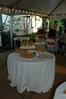 Reception-035