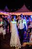 sarah-jason-wedding-5042