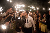 sarah-jason-wedding-5204