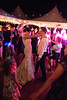 sarah-jason-wedding-5069