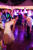 sarah-jason-wedding-5063