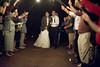 sarah-jason-wedding-5192