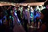 sarah-jason-wedding-5054