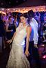 sarah-jason-wedding-5045