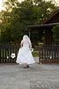H_Rocha Wedding0634