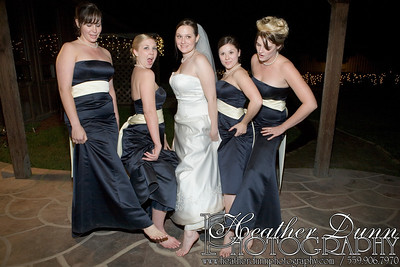 H_Rocha Wedding1119