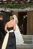 t_rocha wedding0518