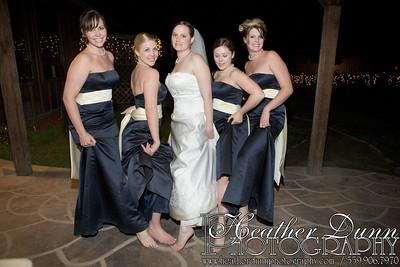H_Rocha Wedding1120