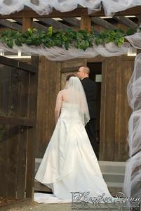t_rocha wedding0516
