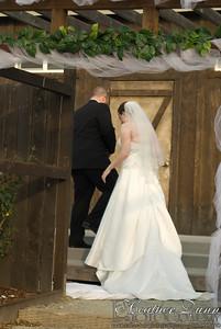 t_rocha wedding0514