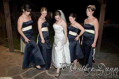 H_Rocha Wedding1118