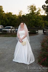 H_Rocha Wedding0640