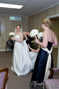 H_Rocha Wedding0497