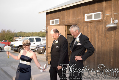 t_rocha wedding0540