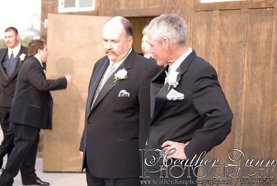t_rocha wedding0536