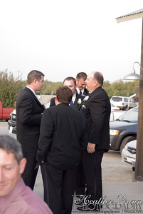 t_rocha wedding0534