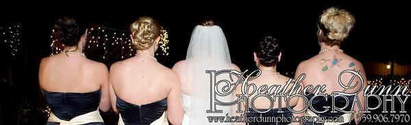 H_Rocha Wedding1114