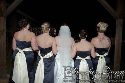 H_Rocha Wedding1117