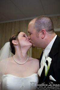 H_Rocha Wedding0506