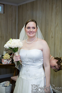 H_Rocha Wedding0501