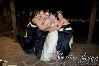 H_Rocha Wedding1123