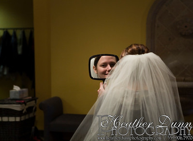 H_Rocha Wedding0024