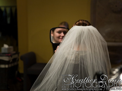 H_Rocha Wedding0022