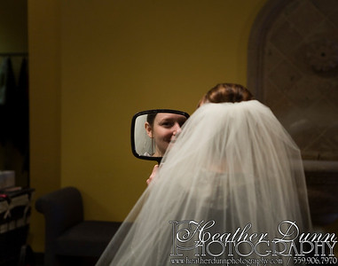 H_Rocha Wedding0023