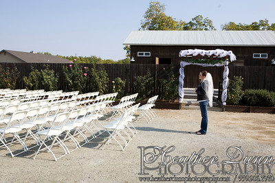 H_Rocha Wedding0062