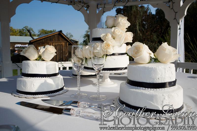 H_Rocha Wedding0343