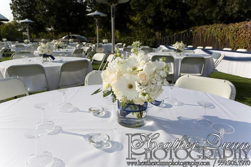 H_Rocha Wedding0252