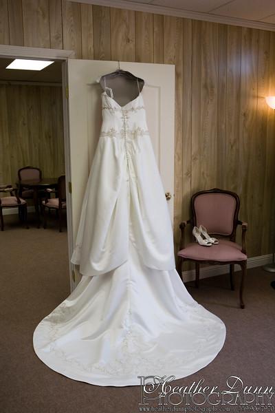 H_Rocha Wedding0070