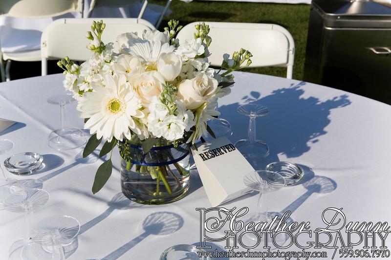 H_Rocha Wedding0254