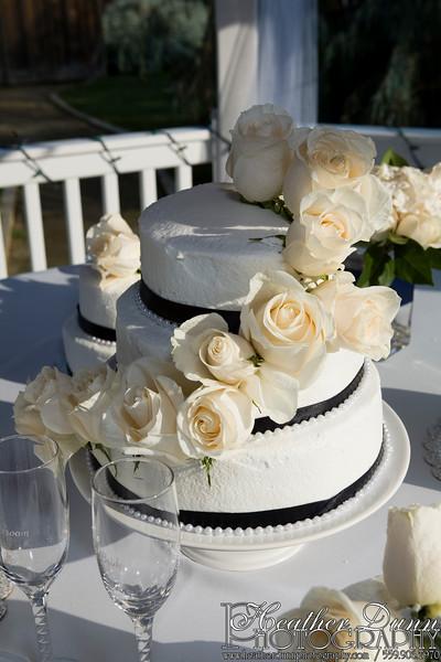 H_Rocha Wedding0340