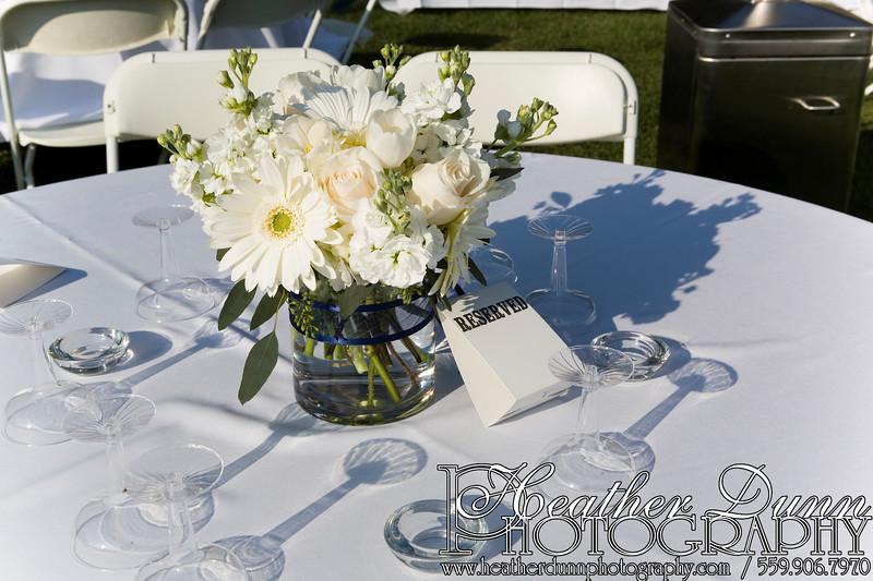 H_Rocha Wedding0255