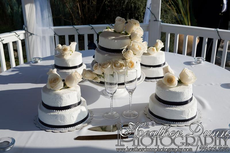H_Rocha Wedding0339
