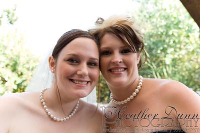 H_Rocha Wedding0226