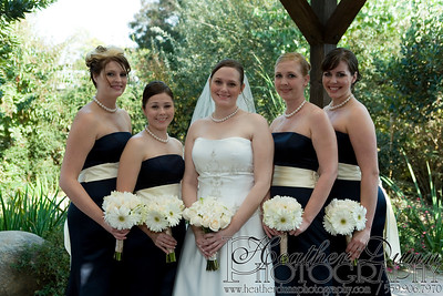 H_Rocha Wedding0212