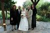 H_Rocha Wedding0206