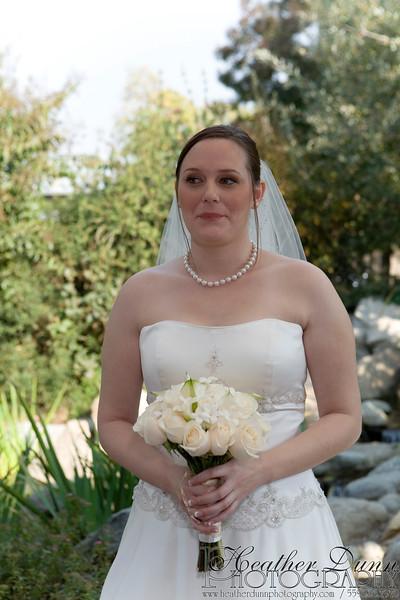 H_Rocha Wedding0190