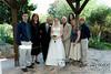 H_Rocha Wedding0209