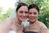 H_Rocha Wedding0221