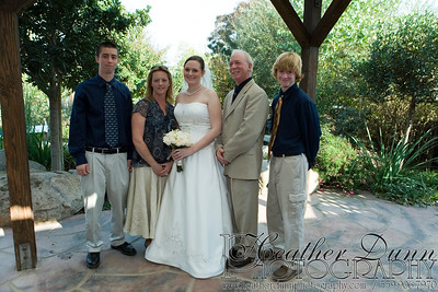 H_Rocha Wedding0204
