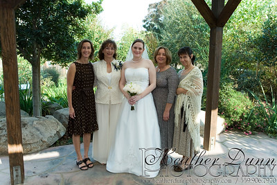 H_Rocha Wedding0198