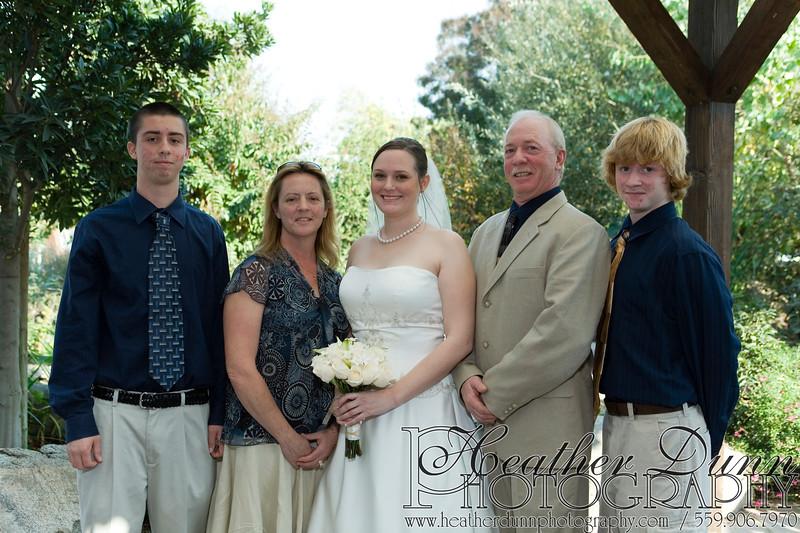 H_Rocha Wedding0205
