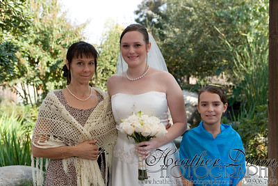 H_Rocha Wedding0192
