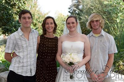 H_Rocha Wedding0193