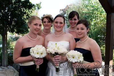 H_Rocha Wedding0231