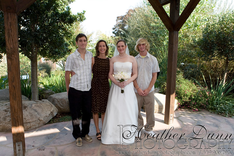 H_Rocha Wedding0194
